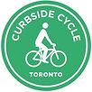 3. Curbside-Cycle-Logo.jpg