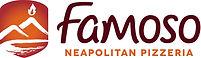 2. Famoso_logo_hor.jpg