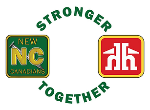NCL  HH HR.png