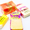 Thumbnail: Pick 4 for $20 Cold Process Bar Soaps / Mix and Match Favorites