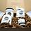 Thumbnail: Cookie Gift Box (Free Shipping)