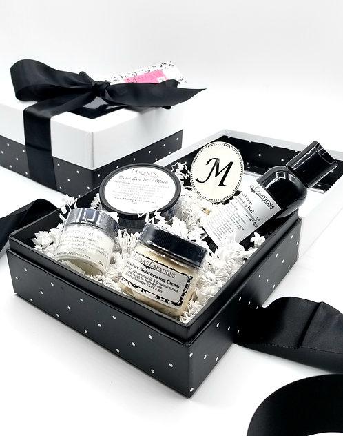 Face Gift Set