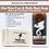 Thumbnail: Dragon's Milk Face & Body Beer Soap