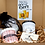 Thumbnail: Happy Hour Gift Box for Beer Lovers
