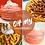 Thumbnail: Pumpkin Pecan Waffle Whipped Cream Soap