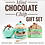 Thumbnail: Mint Chocolate Chip Gift Set