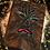 Thumbnail: Necronomicon
