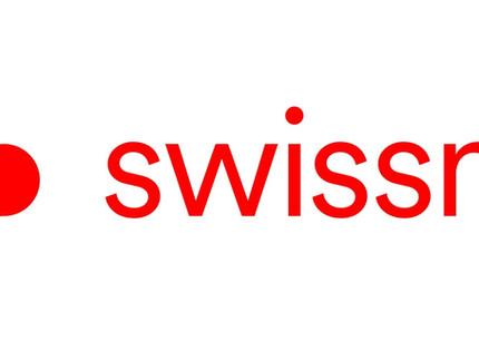 Swissnex San Francisco Entrepreneurship Program Officer