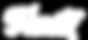 fanti-assessoria-logotipo-01.png