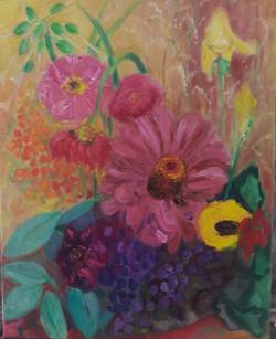 bloemstilleven wim 2019 2