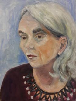 portret Ada dec 19