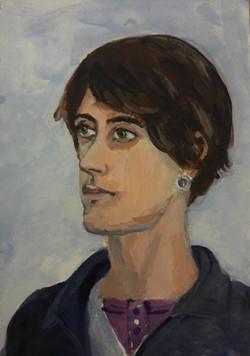 portret rodrigo tempera feb 20