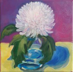 chrysant 2