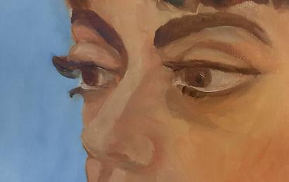 portretdetail.jpg