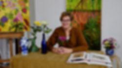 Marianne filmpjes chrysant.jpg