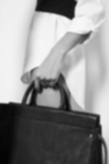 Disselhoff_Noe_Shopper