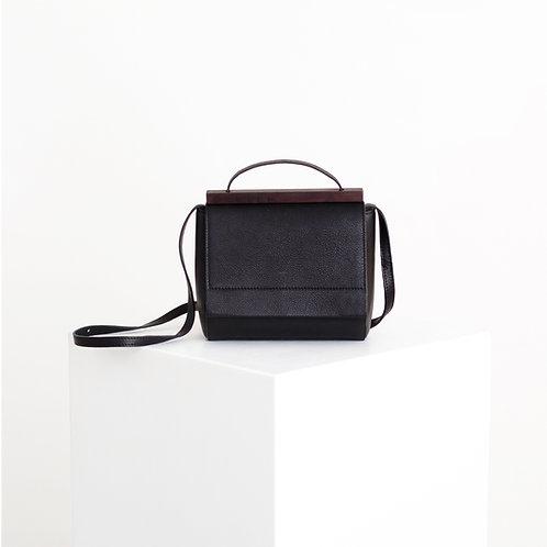 shoulder bag mini #ID11_17