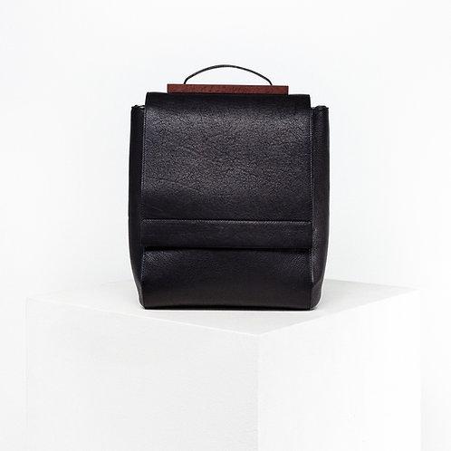 rucksack #ID8_17