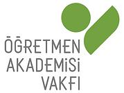 ORAV logo.png