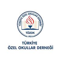 TOZOK .png