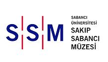 SSM Logo 2.png