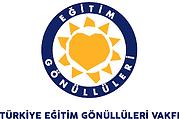 TEGV logo.png