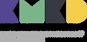 KMKD Logo.png