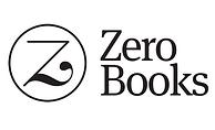 Zero Books Logo.png