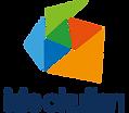 Ide Okullari Logo.png