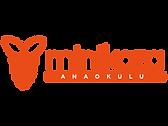 minikoza-anaokulu.png