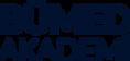 bumed logo.png
