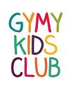 Gymkids Logo 2.png