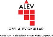Alev Logo.png