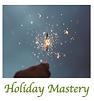 Holiday Mastery Image.png
