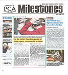 PCA Milestones.png