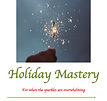 ADD Holiday cover page.png