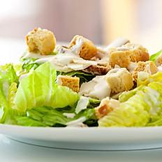 Demi salade César