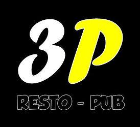 logo 3p noir new.JPG