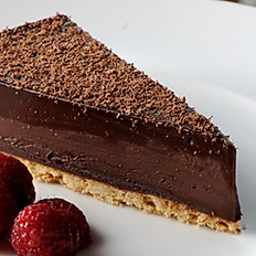 Gâteau sélection du pâtissier