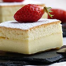 Gâteau du jour
