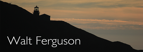 Walt Ferguson Biography,about,who am I,professional background,at home,achievements,awards,best realtor,coldwell banker,monterey bay area,carmel homes,carmel by the sea,real estate,homes,condos