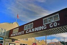 MontereyPic.jpg