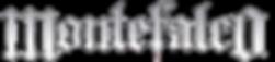 Logo MF Ch montefalco.png