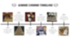 gimme chimmi timeline.JPG