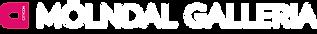CC-logo-Mölndal-original_new.png