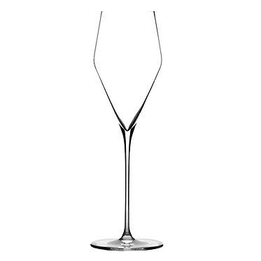 Zalto Denk Art Champagne Zalto 手工香檳杯