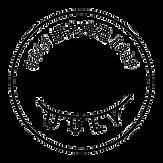 4/17(六)人家不醜,人家是酉鬼啤酒
