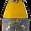 Thumbnail: Kripta Gran Reserva Cava  2008 黃金之冠頂級陳釀氣泡酒