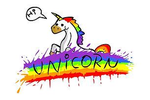 11/28(六)Rainbows And Unicorns 那些過於美好的自然酒