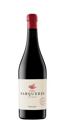 Finca Barqueres 2016 芬卡佳麗釀紅酒